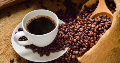 Exportación de café a Francia a donde exportar