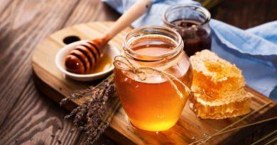 exportación de miel - mercados a exportar