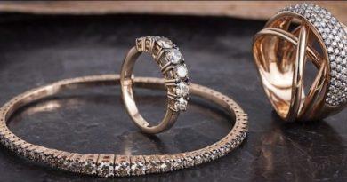 Exportación de joyería - a donde exportar