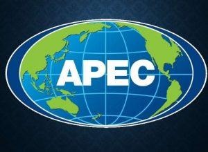 acuerdos comerciales del APEC