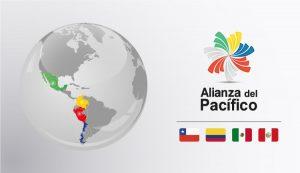 acuerdos comerciales de la Alianza del Pacífico