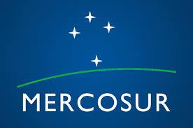 acuerdo comercial mercosur