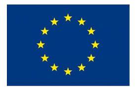 acuerdos comerciales de la Unión europea