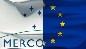 acuerdo comercial Mercosur Unión europea