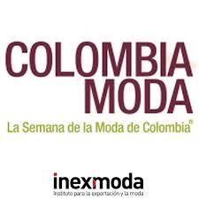 Feria internacional de moda en Colombia - a donde exportar
