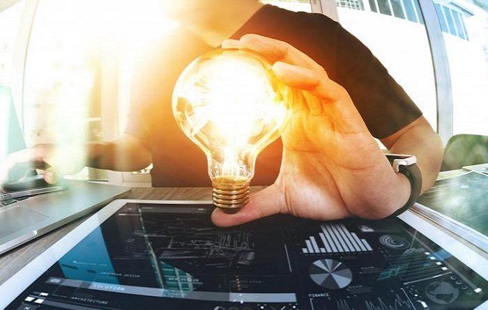Economía naranja: Exportaciones de servicios Creativos
