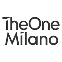 feria internacional The one milano_ adonde exportar