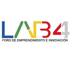 Lab 4 ferias internacionales