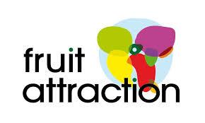 Feria internacional de frutas y hortalizas