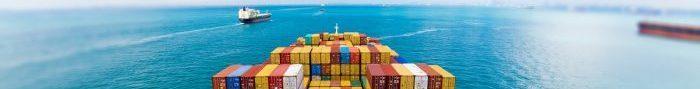 oferta exportable a mercados a donde exportar