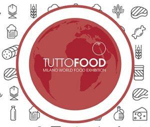 Ferias internacionales de alimentos Italia
