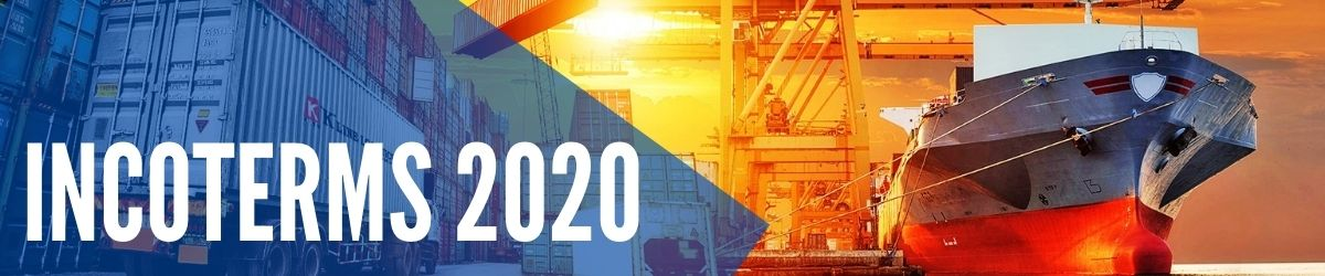 nuevos incoterms 2020 adonde exportar