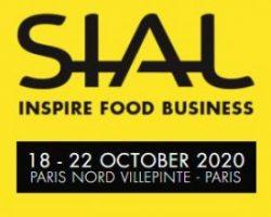 Feria mundial de alimento _ ferias internacionales 2020