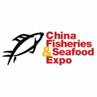 Ferias internacionales de seafood China