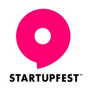 Feria internacional de startupfest - a donde exportar