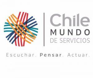 marca_chile_mundo_de_servicios