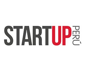 exportación de servicio _ startup Perú